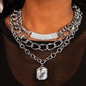 Jewelry - Paparazzi Necklace